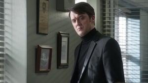 District 31 Season 3 : Episode 105
