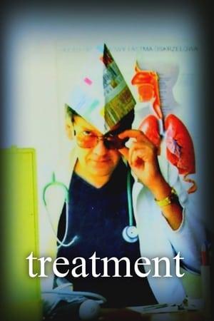 Image Treatment