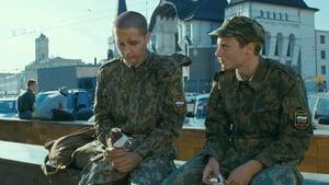 Chechenia Warrior 2 (2002)