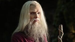 Merlin Season 5 Episode 13