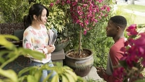 The Fosters: 5×7