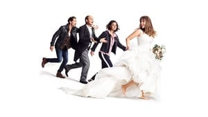Berlin, Berlin: la novia se fuga Película Completa HD 720p [MEGA] [LATINO] 2020