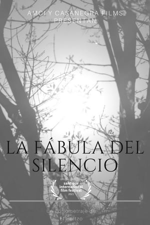 La fábula del silencio