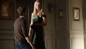 Vampire Diaries Saison 3 Episode 15 en streaming
