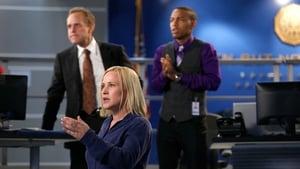 CSI: Cyber sezonul 1 episodul 5