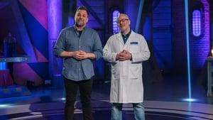 Génial!: Season 10 Episode 86