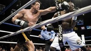 Rocky Balboa (2006) HD 1080p Latino