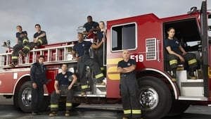 Watch Station 19 Full Episode