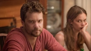The Affair Season 1 Episode 1