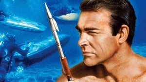 James Bond 007 – Thunderball (1965) Full Hindi Dubbed Movie WatchOnline 1080p