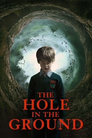 Watch The Hole in the Ground online