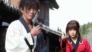 Watch Blade of the Immortal 2017 Full Movie Online Free Streaming