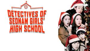 Detectives of Seonam Girls' High School (2014)