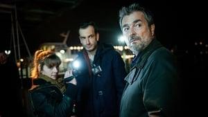 Season 50 Episode 29