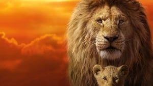 Vua Sử Tử – The Lion King (Live Action)
