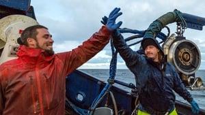 Pesca radical - Temporada 13