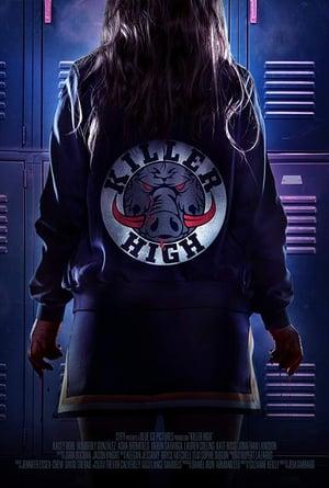 Killer High