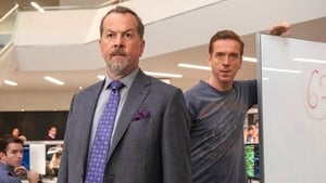 Billions Season 4 :Episode 1  Chucky Rhoades's Greatest Game