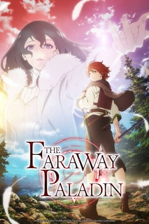 Image The Faraway Paladin