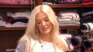 The Real Housewives of Beverly Hills Season 7 Episode 5