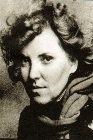 Maureen Tucker