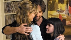 Californication Sezon 2 odcinek 10 Online S02E10