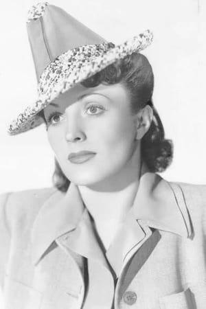 Kay Linaker