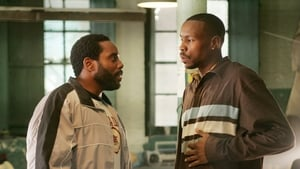The Wire 3×11