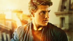 Mission: Impossible – Fallout Full Movie watch online