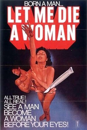 Let Me Die a Woman-Azwaad Movie Database