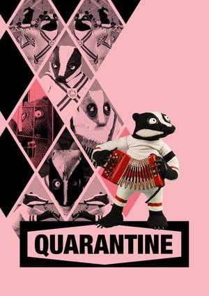 Quarantine (2018)