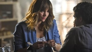 Episodio TV Online Scorpion HD Temporada 1 E2 Punto único de fallo