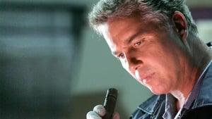 CSI: Kryminalne zagadki Las Vegas: s8e5