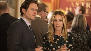 Divorce sezonul 2 episodul 7