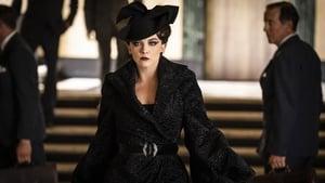 Penny Dreadful: City of Angels Season 1 Episode 1