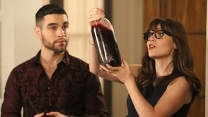 New Girl Season 6 Episode 9 Watch Online Free