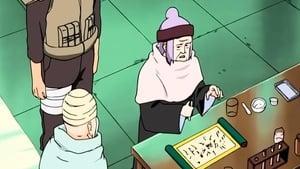 Naruto Shippuden นารูโตะ ตำนานวายุสลาตัน ภาค 1 ตอนที่ 10
