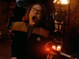 Star Trek: Voyager Season 4 Episode 3