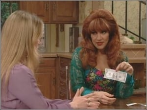 Married with Children S07E22 – 'Til Death Do Us Part poster