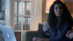 Taken Season 1 Episode 2 Watch Online Free