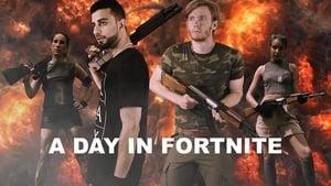 A Day in Fortnite cały film cda zalukaj hd