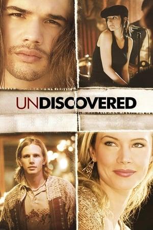 Undiscovered-Azwaad Movie Database