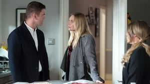 EastEnders Season 32 : Episode 58