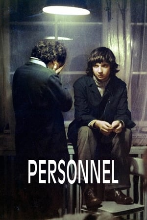 Personnel-Azwaad Movie Database