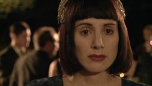 Bombal (2012) CDA Online Cały Film