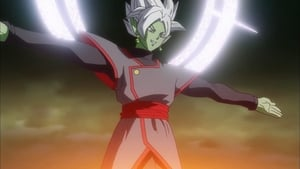 Dragon Ball Super: 1×65