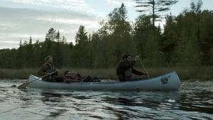 فيلم Stillwater 2018 مترجم اون لاين