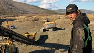 Gold Rush Season 7 :Episode 16  Excavator Down