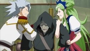 Ixion Saga: Dimensional Transfer Season 1 Episode 18
