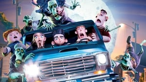 ParaNorman (2012) Watch Online Free